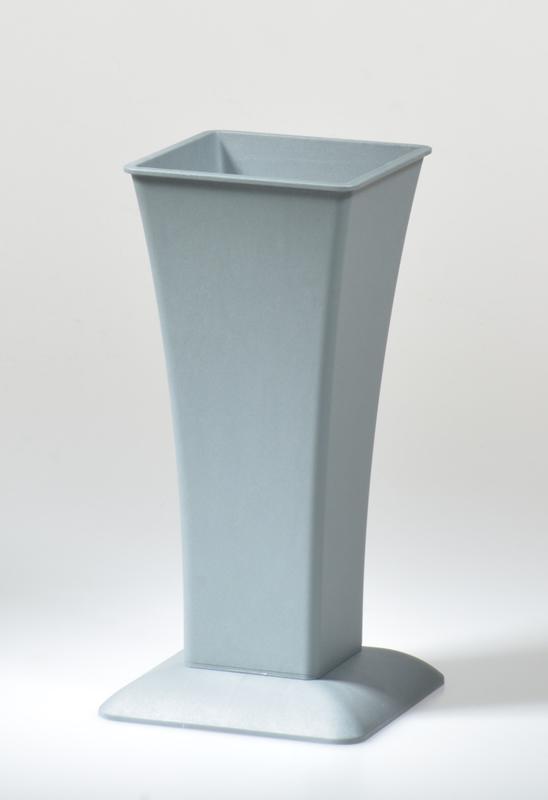 vase silber perfect filemik sassaniden with vase silber